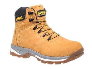 Sharpsburg SB Wheat Hiker Boots UK 6 EUR 39/40